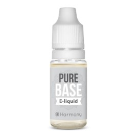 PURE BASE CBD 100mg