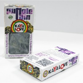 Purple Rain 2 gr Kayalove