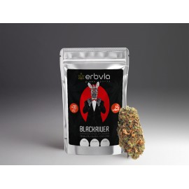 Blackriver 5 gr Erbula